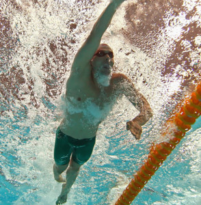 Ned+McKendry+2011+Australian+Swimming+Championships