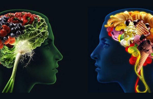 mental health nutrition (credit magicaltaste.eu)